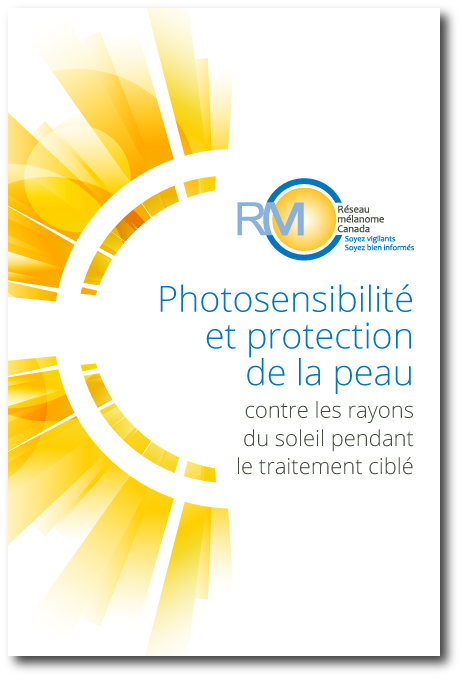 Photosensibilite et protection de la peau