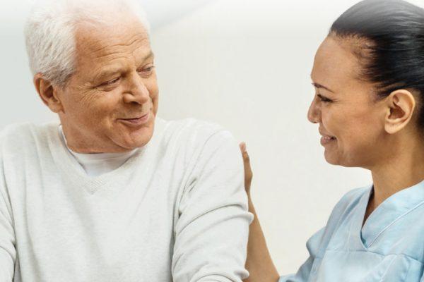 Conseils pour soutenir les proches aidants