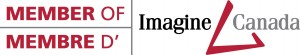 Imagine_Member_logo_rgb