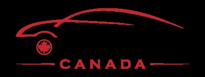 Donatecar logo_medium
