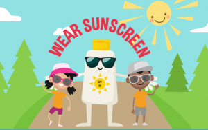 wearsunscreen
