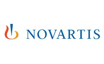 Novartis-Canada