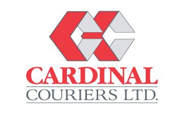 Cardinal Couriers