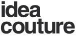 IDEA-C