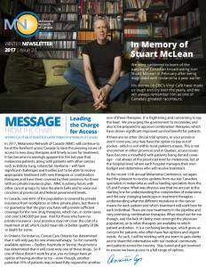 Melanoma-Newsletter-Stewart-McLean