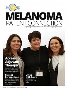 MNC Patient Connection Newsletter