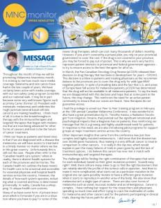 spring-newsletter