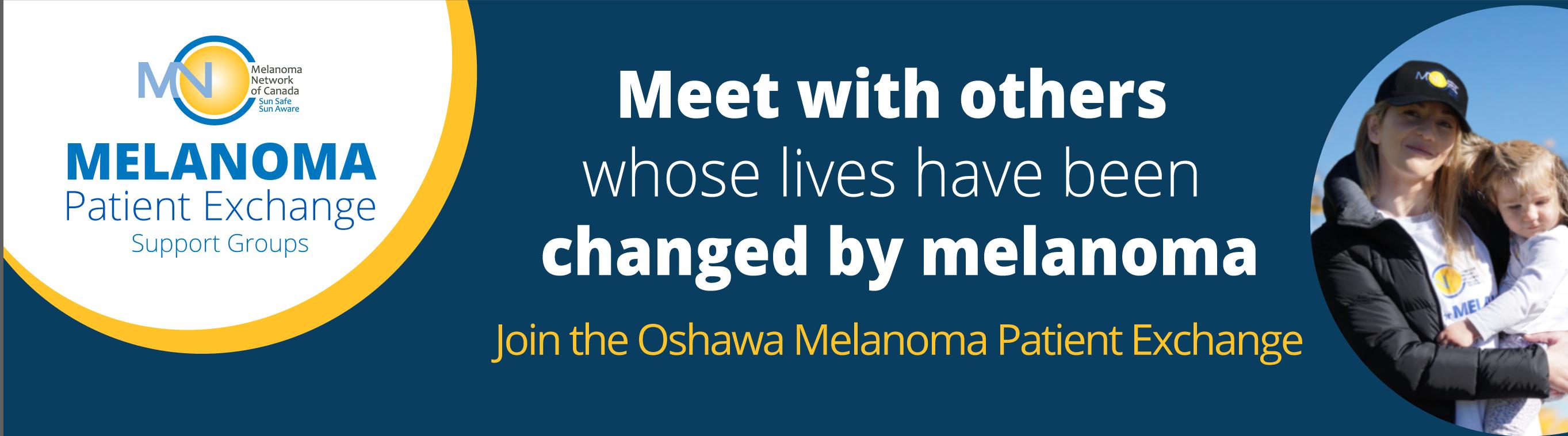 Oshawa-pmpe