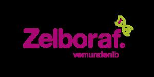 logo-zelboraf