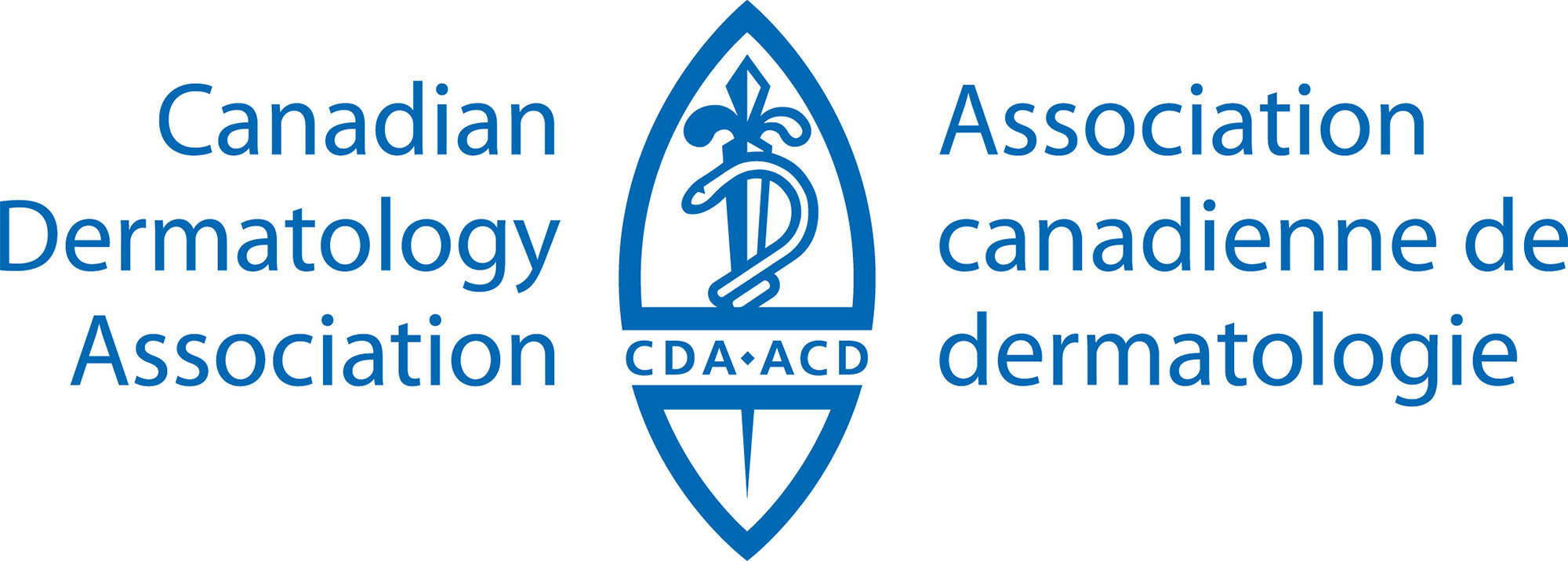 The Canadian Dermatology Association - Canada's experts on skin, hair and nails. (CNW Group/Canadian Dermatology Association)