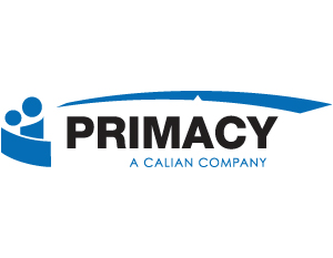 Primacy Pharmacy
