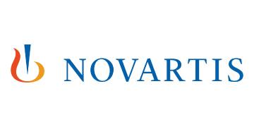 Novartis Canada