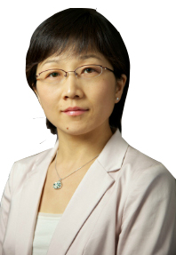 Dr. Xinni Song