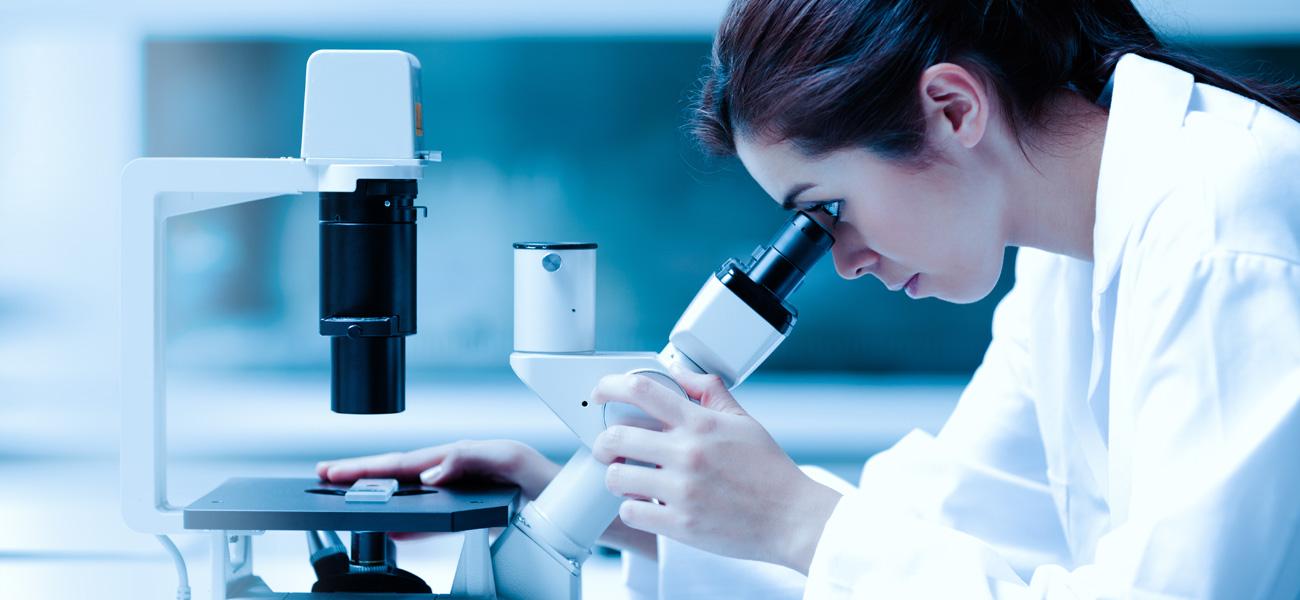 Diagnosing melanoma Pathology Report