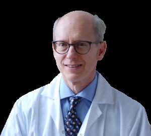 Dr. Wilson H. Miller, Jr. MD, PhD