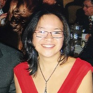 In Memory of Lani Lee