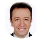 Dr. Hatem Krema