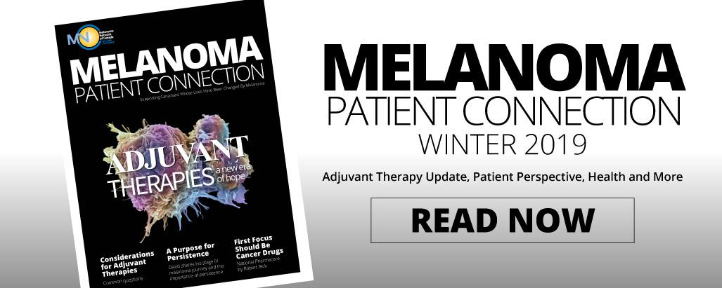 Melanoma Newsletters