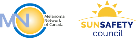 Melanoma Network of Canada and Sun Safety Council