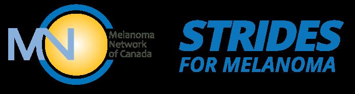 Strides for Melanoma 2019