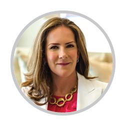 Dr. Julia Carroll FRCPC (Dermatology)
