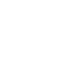 Food Dudes logo