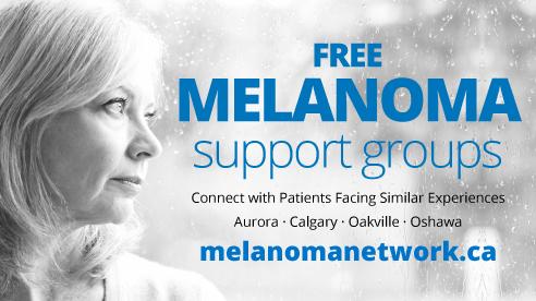 Melanoma Support Group