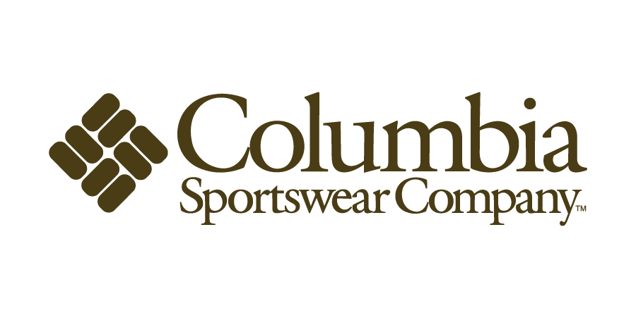 Image of Columbia logo