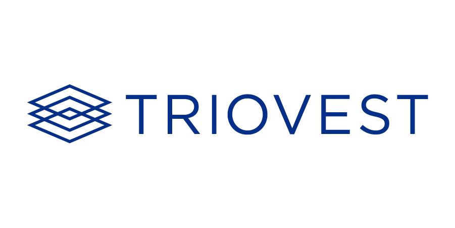 Image of Trivoest logo