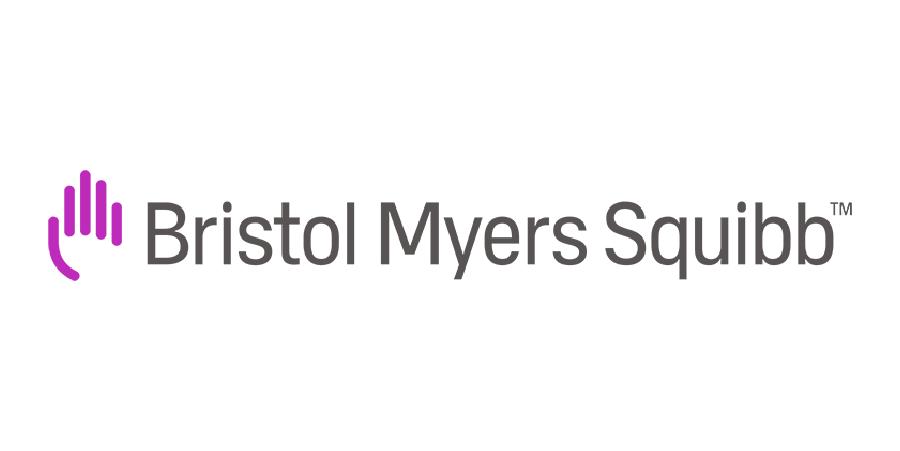 Image of BMS logo