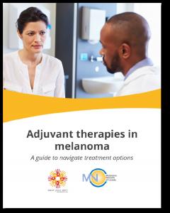 Adjuvant Therapies in Melanoma