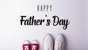 Send a Fathers Day eCard