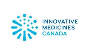 Innovative Medicines